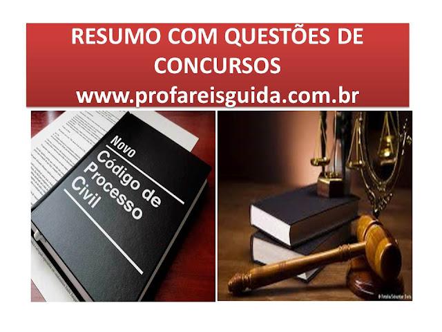 NCPC - DIFERENÇAS ENTRE FRAUDE CONTRA CREDORES E FRAUDE À EXECUÇÃO.
