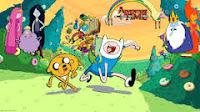 Adventure Time: i nuovi episodi verranno trasmessi su Boin
