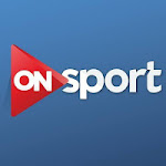 /on-sport-live-stream