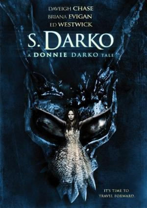 DONNY DARKO 2 (2009) Ver Online – Español latino