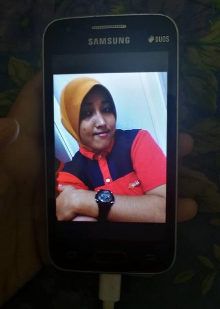 Bibik Gila Seks, Sangap Batang, Siap Pakat Nak Bunuh Majikan