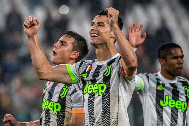Juventus-palace-2020
