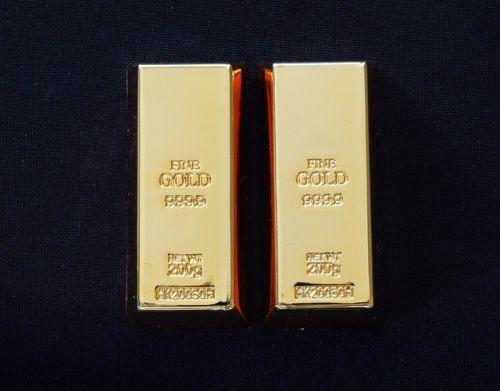 Tempat Investasi Emas Terbaik
