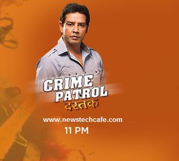 'Crime Patrol - Satark' SonyTv Crime Show New Episode Concept |Host |Promo |Timing |7 days from 26 October