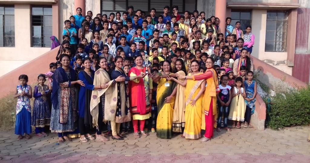 chennai childrens day celebrat - 1024×538