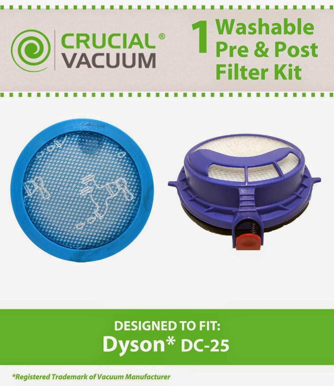 dyson replacement parts dyson dc25 replacement parts