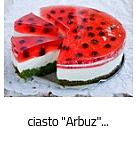 https://www.mniam-mniam.com.pl/2019/06/ciasto-arbuz.html