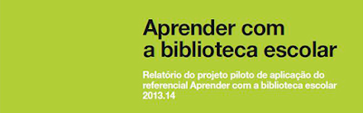 http://www.rbe.mec.pt/np4/conteudos/np4/?newsId=1430&fileName=referencial_aval_13.14.pdf