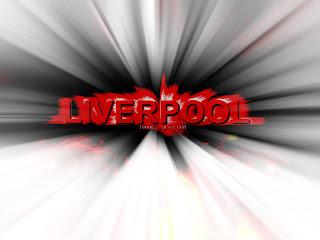 Berita Bola Kawasan Dan Tanggal Lahir Pemain Liverpool