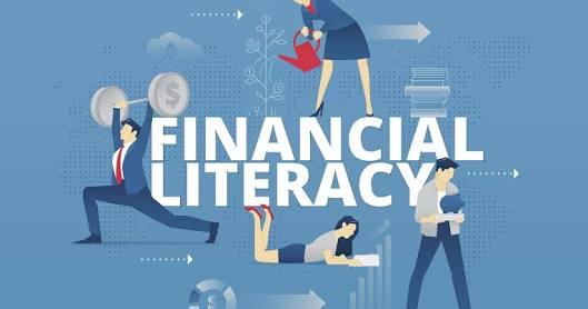 Kenapa Karyawan Anda perlu Melek Keuangan?