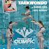 🏃 Talleres de Taekwondo y Zumba Infantil en Praza Galicia | 28sep