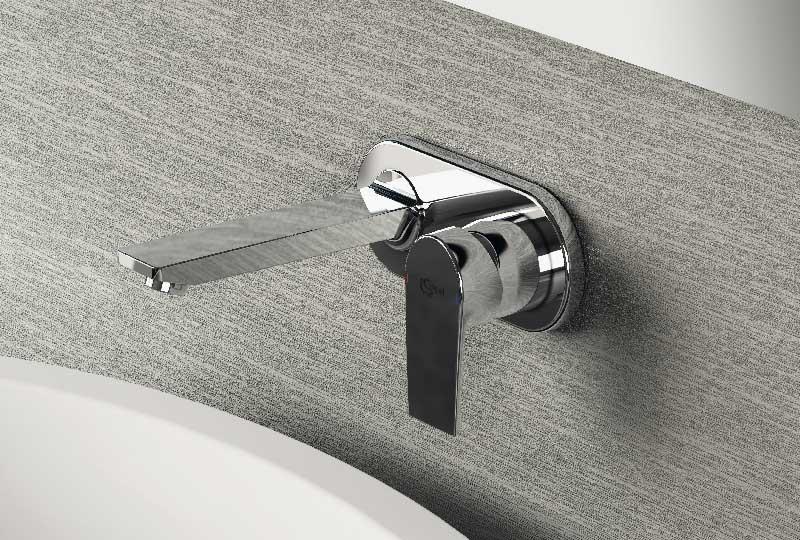Guida alla scelta della rubinetteria per il vostro bagno