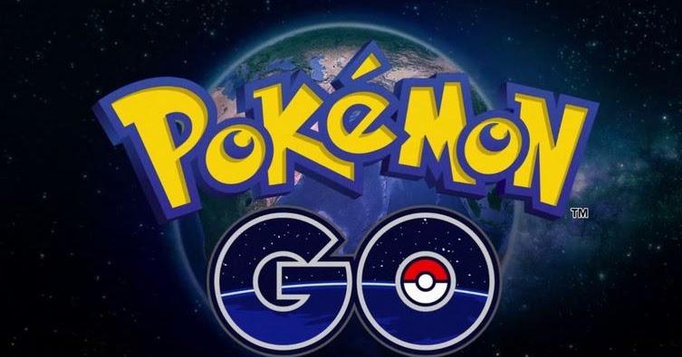 Pokemon Go su primera actualziacion para Android e IOS.