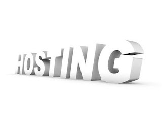 6 Hal Yang Harus Diperhatikan Dalam Memilih Layanan Hosting.