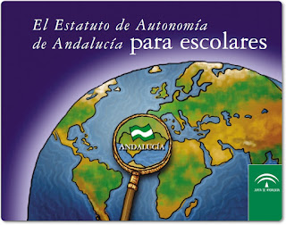 http://www.juntadeandalucia.es/averroes/centros-tic/23005931/helvia/sitio/upload/estatuto_andalucia.pdf