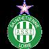 Daftar Skuad Pemain AS Saint-Étienne 2016-2017