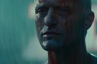 http://es.wikipedia.org/wiki/Blade_Runner