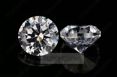 cubic-zirconia-thick-girdle-Gemstones-China-Wholesale