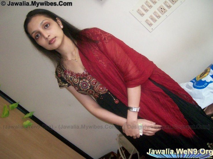 Weekend dating in chennai