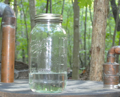 http://www.drinkinginamerica.com/national-moonshine-day/