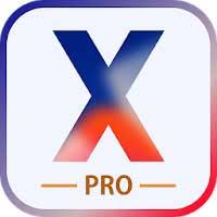 X Launcher Pro 1.5.1 Apk for Android,تحميل لانشر X Launcher Pro النسخة المدفوعة,تحميل لانشر X Launcher Pro النسخة المدفوعة