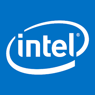 Intel: Memory Encryption Engine for Processors