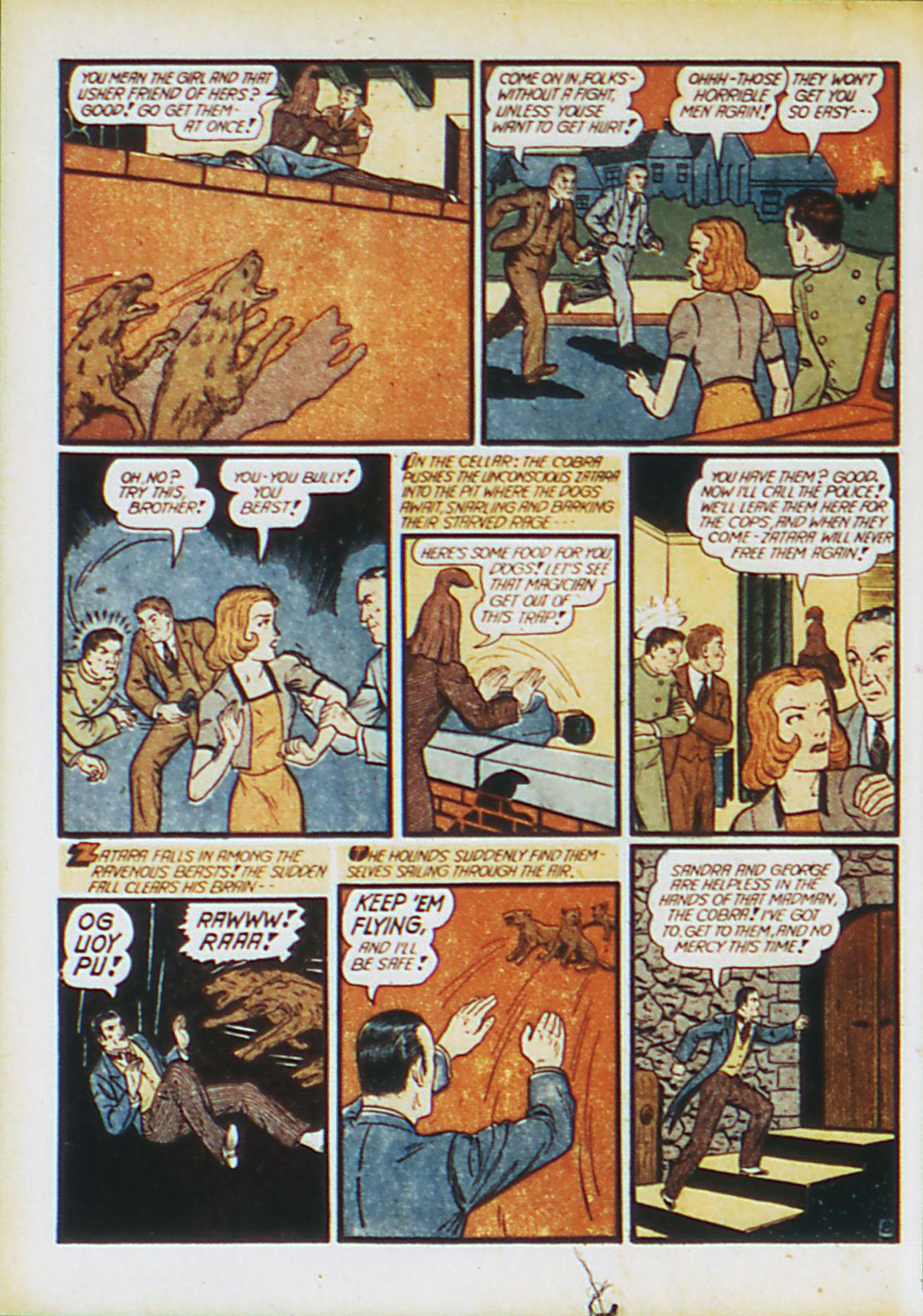 Action Comics (1938) 45 Page 63