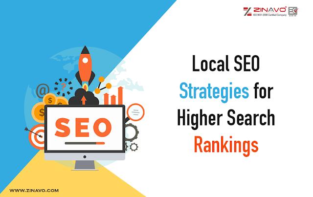 https://www.zinavo.com/top-best-local-seo-marketing-in-bangalore.html