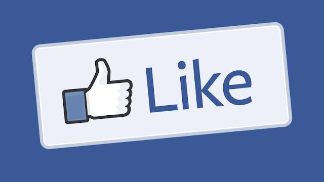 facebook-like-button-1920-800x450.jpg