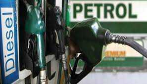 petrol-in-mumbai-is-around-80-rupees-per-liter