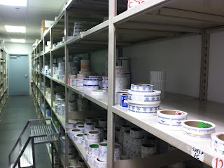 label-room-inventory
