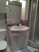 atico en venta gran via castellon wc