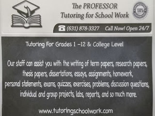 tutoring_writing_papers