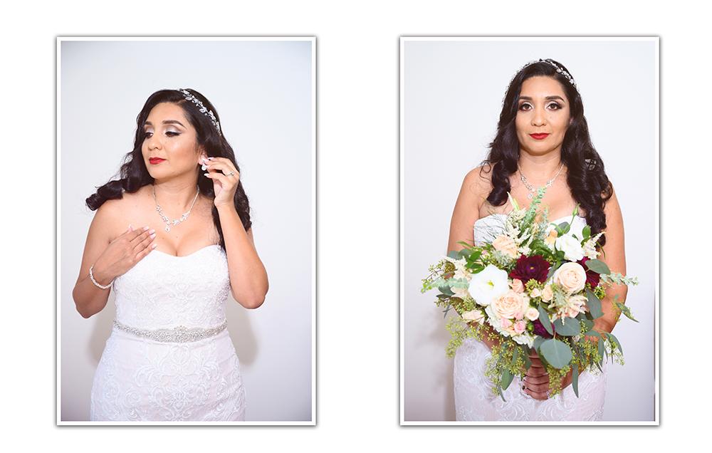 Wedding and Quinceanera Photographer San Fernando Valley Los
