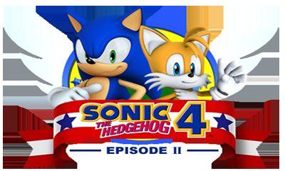 sonic the hedgehog 4 episode 1 baixar apk