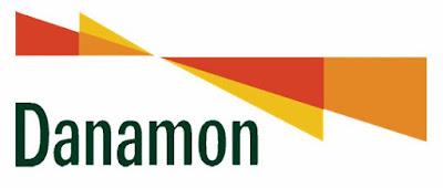 Lowongan Kerja Bank Danamon SMA/SMK Banyak Posisi Terbaru 2016