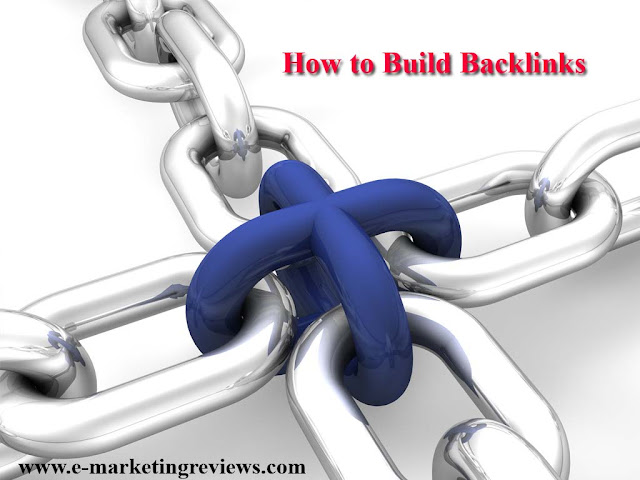 The Famous sites for backlinks