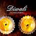 How world celebrate diwali festival?