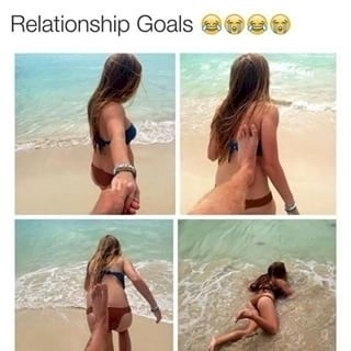 30 qualitis of an Ideal girlfriend! #13 is every man's dream!