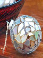 http://translate.googleusercontent.com/translate_c?depth=1&hl=es&rurl=translate.google.es&sl=en&tl=es&u=http://www.cremedelacraft.com/2012/11/DIYOrnaments.html&usg=ALkJrhju_GVgkdY0wnmHEiiMVPzXcUbhlQ