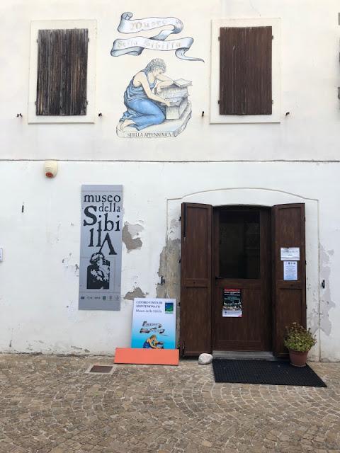MUSEO-DELLA-SIBILLA-MONTEMONACO-ENTRATA