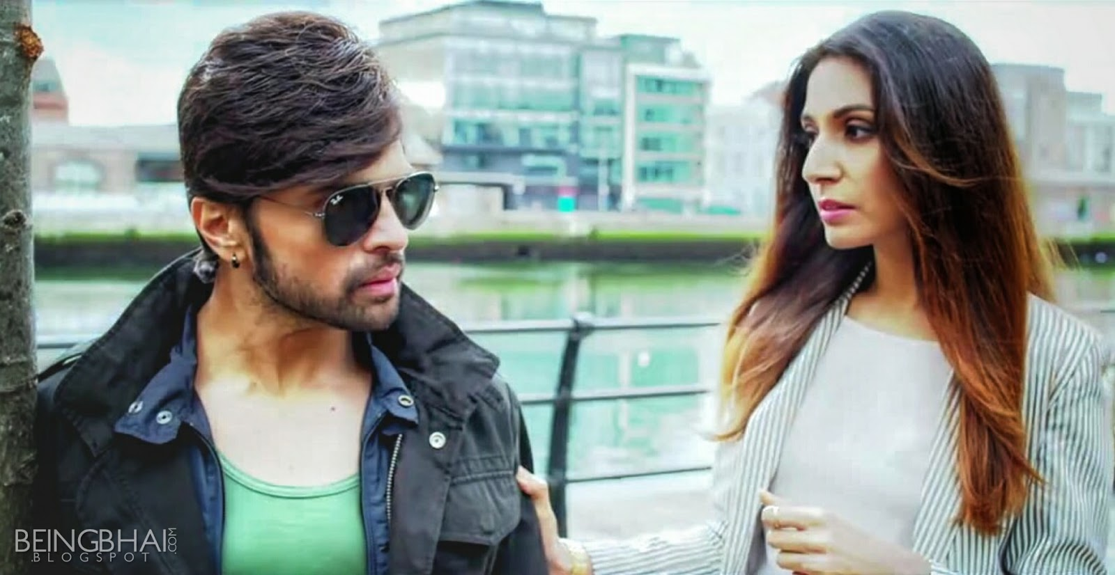 Bekhudi Song Hd Wallpapers Teraa Surroor Himesh Reshammiya