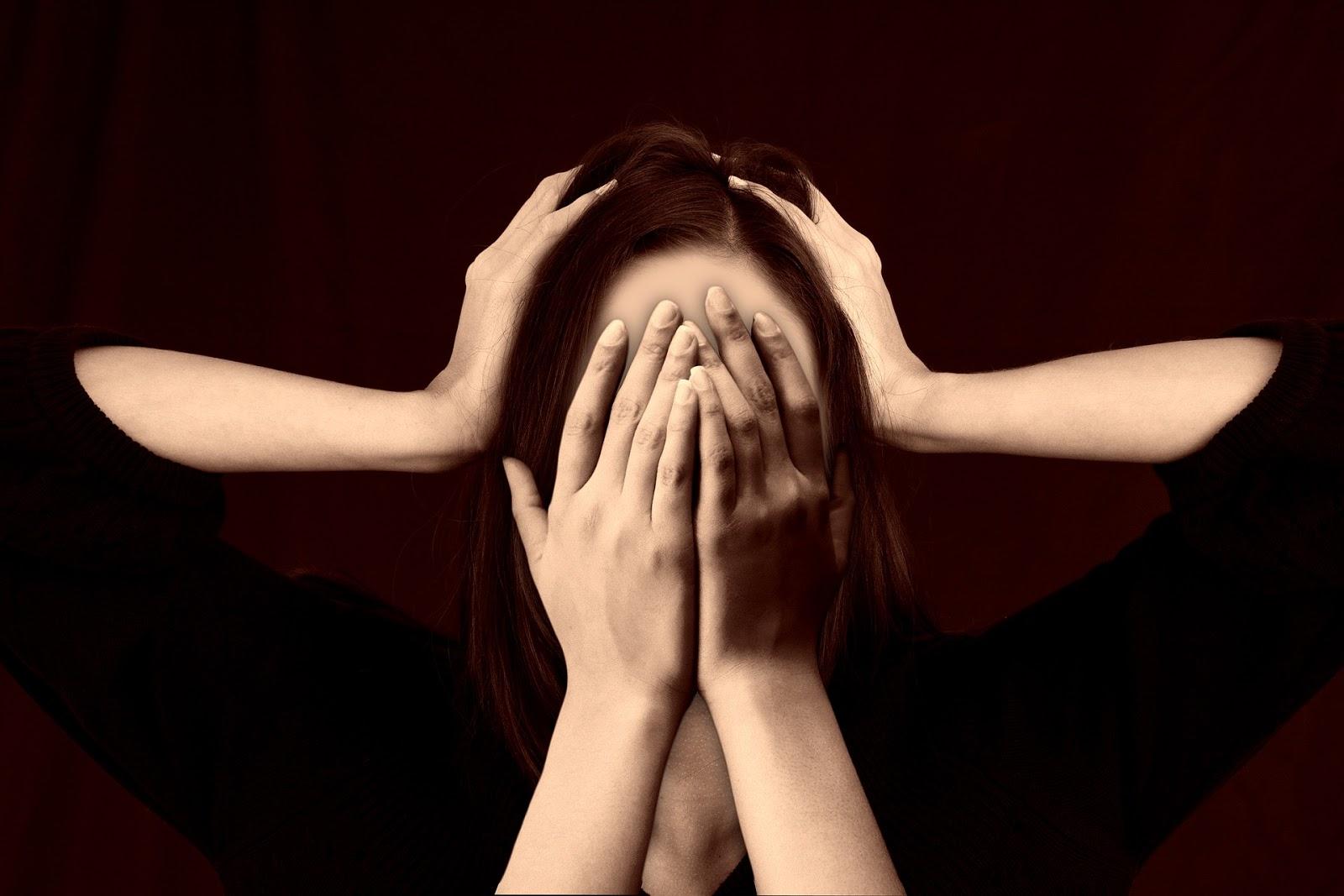 ¿A qué se le conoce como Pródromos en los trastornos psicóticos?