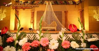 Best Wedding Planners In Chennai