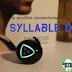 Auricolari bluetooth Syllable d900s: la nostra recensione