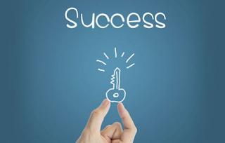Cara Sukses Di Usia Muda, Begini Cara Kerjanya.