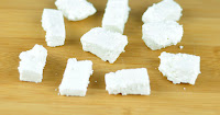 http://ketocafewithsuzy.blogspot.ca/2016/06/how-to-make-fresh-paneer-cheese-simple.html