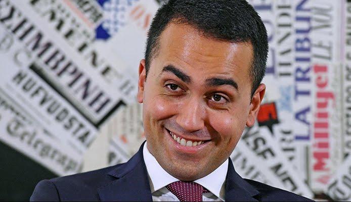 Sondaggi Politiche 2018: M5S primo partito in Italia, alleanza con Lega al 41,28%