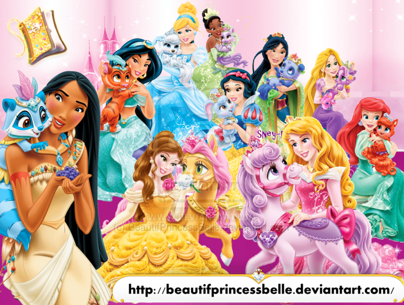 analysis of disney princesses Sexuality and disney princess movies: an opinion and analysis  the analysis basically rendered up that he was  my current list of favorite disney princesses.