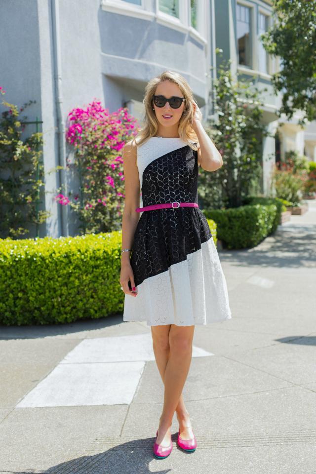 Casual Friday Memorandum Nyc Fashion Amp Lifestyle Blog